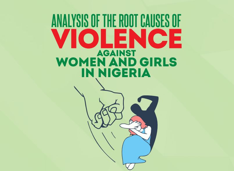 NWTF-Analysis-of-Causes-of-Violence-Against-Women