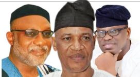 ondo-election