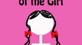 intl-day-of-the-girl-child1